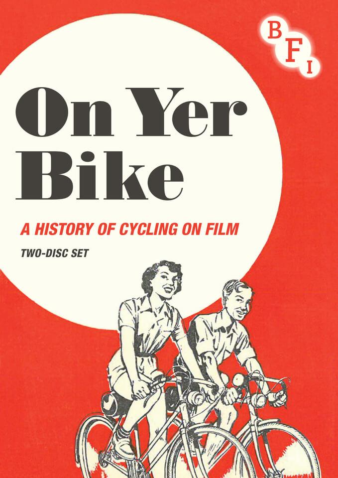 on-yer-bike
