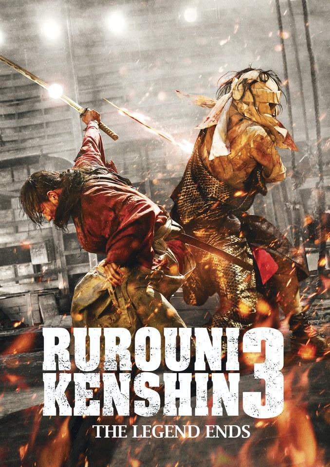 rurouni-kenshin-3