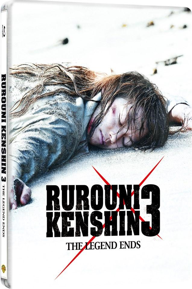 rurouni-kenshin-3-steelbook