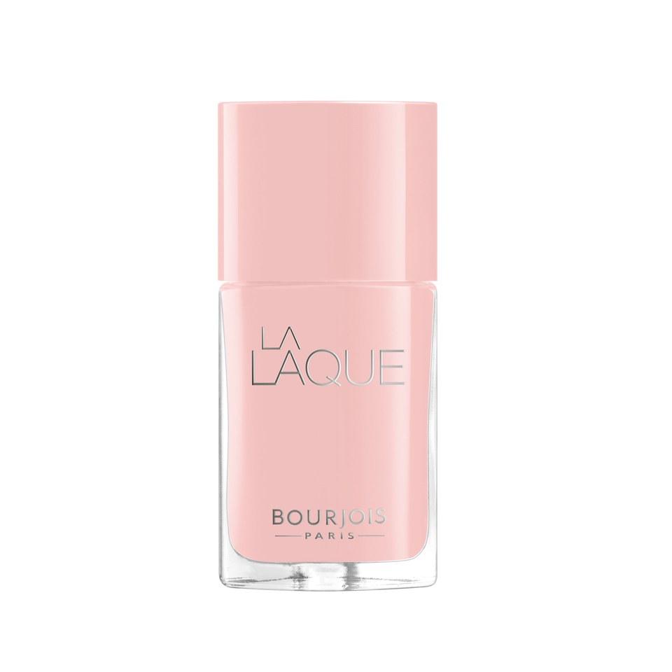 bourjois-la-laque-nail-varnish-chair-et-tendre-02-10ml