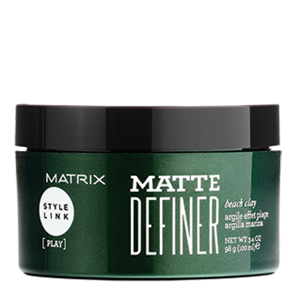 matrix-biolage-style-link-matte-definer-beach-clay