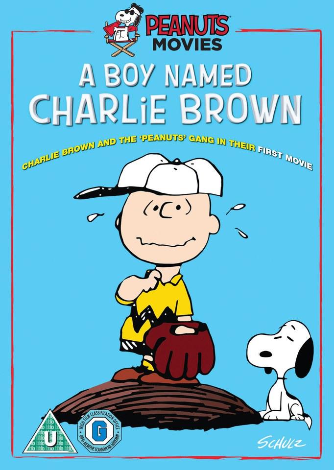 a-boy-named-charlie-brown