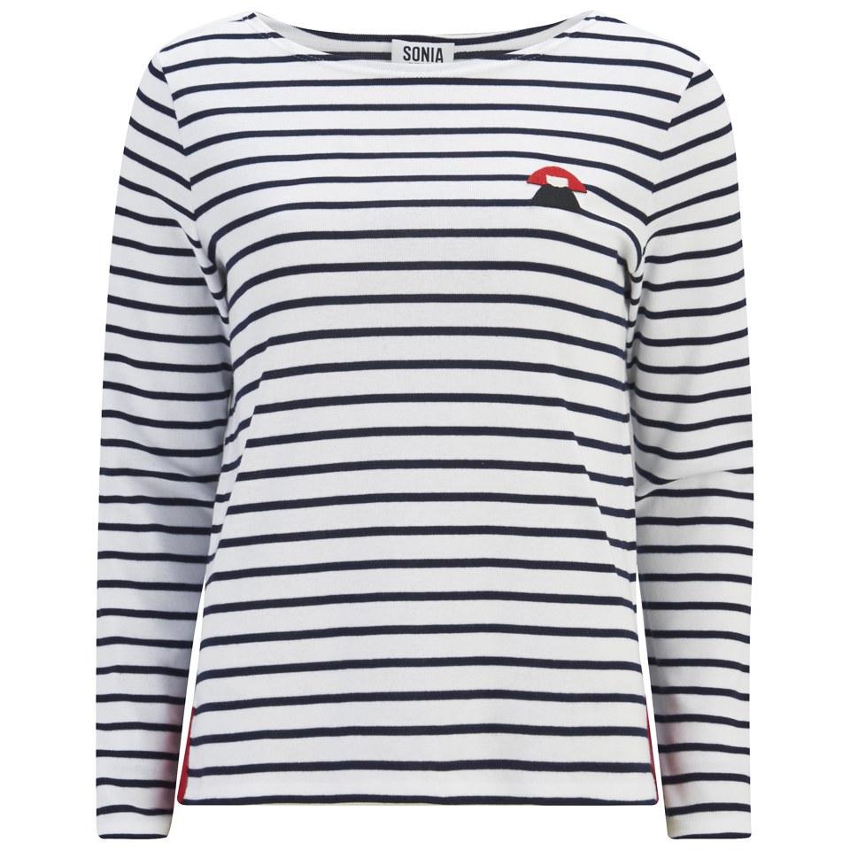 sonia-by-sonia-rykiel-women-pull-raye-sweater-optic-l-14-16