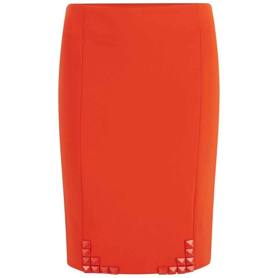 sonia-by-sonia-rykiel-women-jupe-skirt-poppy-38-10