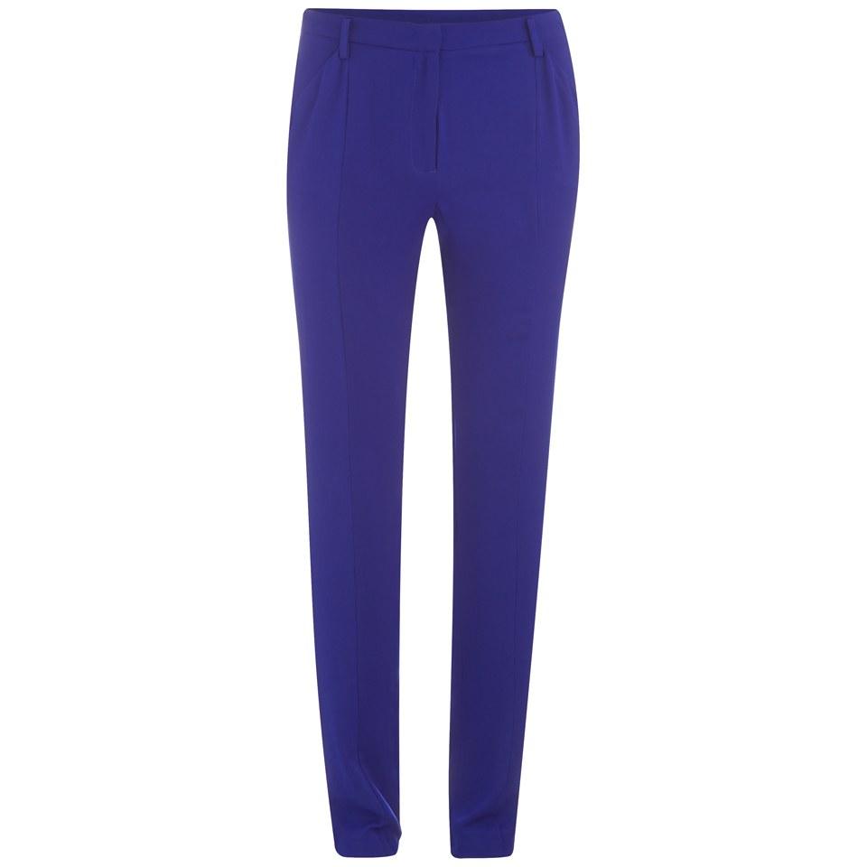 sonia-by-sonia-rykiel-women-pantalon-pants-indigo-36-8