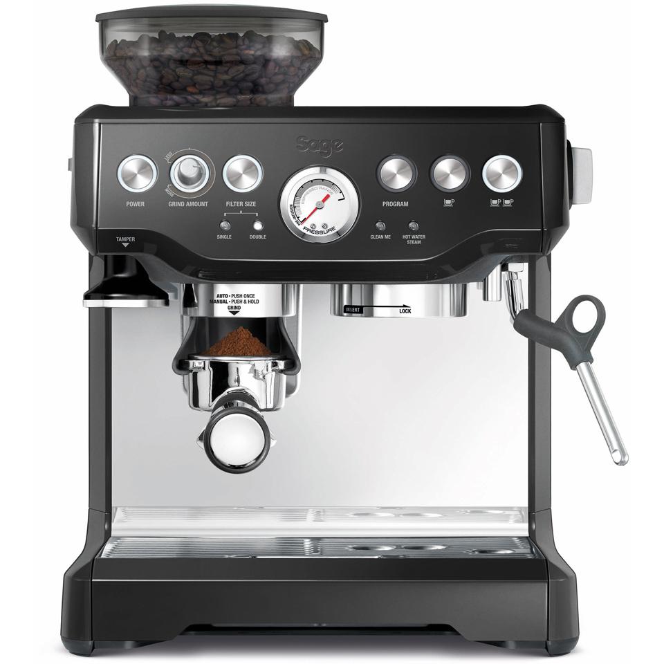 sage-by-heston-blumenthal-bes870bsuk-barista-express-bean-to-cup-coffee-machine-black