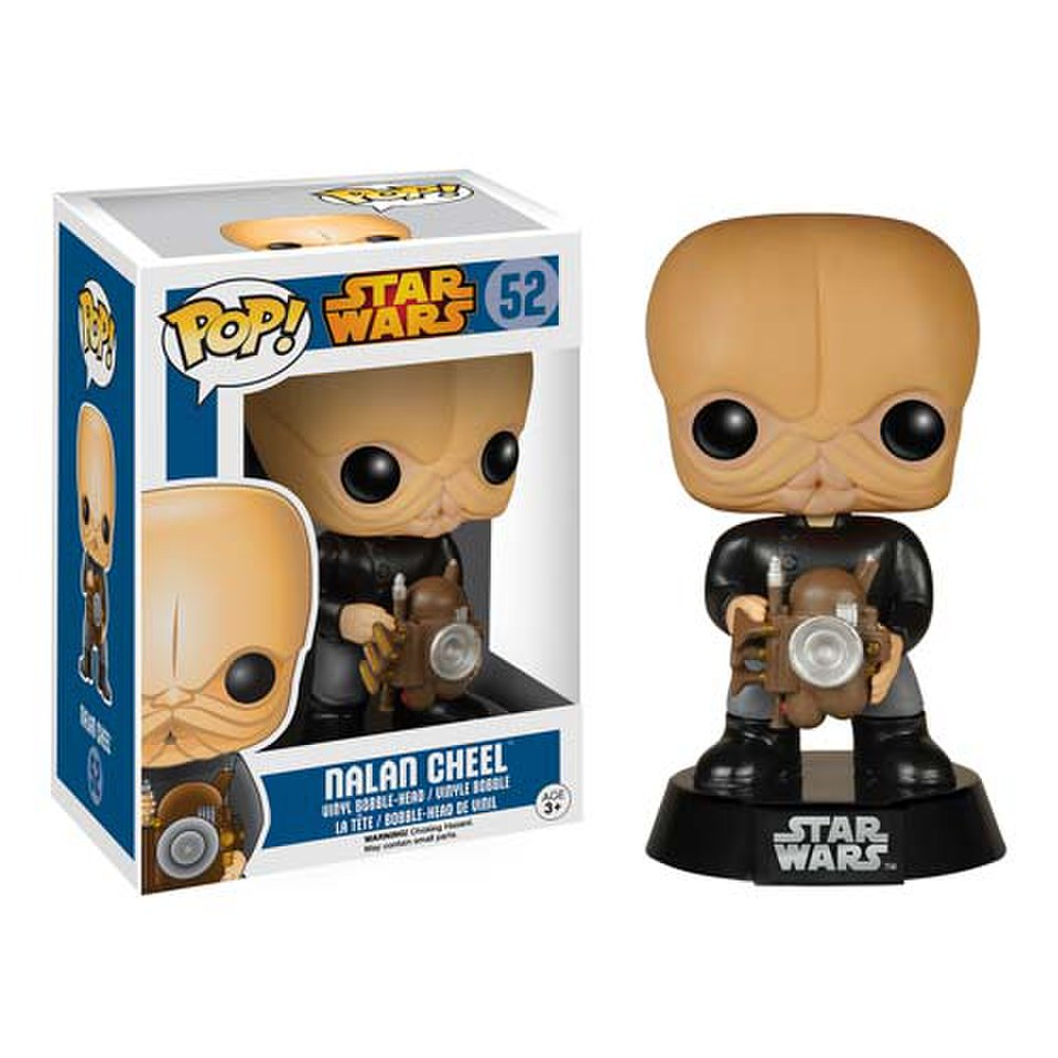 star-wars-nalan-cheel-pop-vinyl-bobble-head-figure
