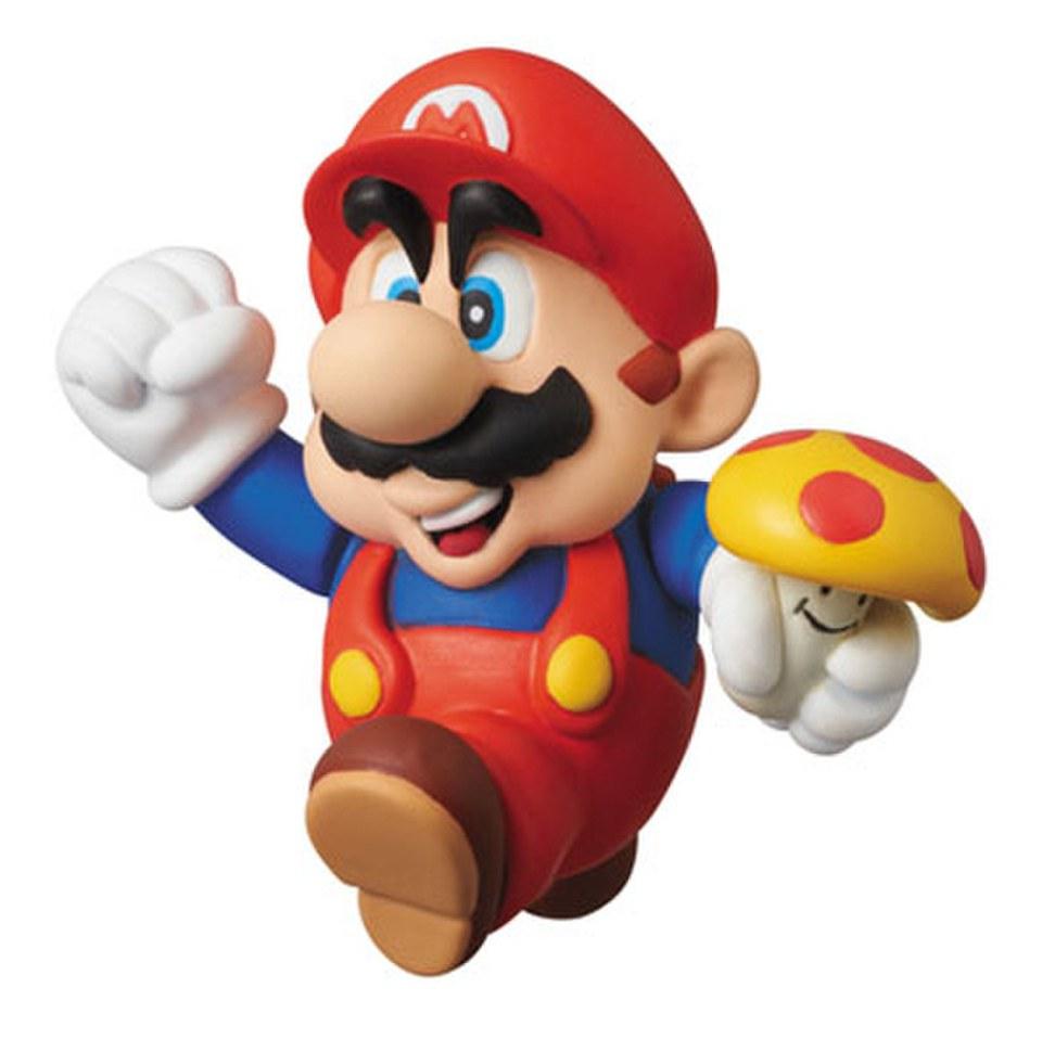 nintendo-series-1-super-mario-bros-mario-with-mushroom-mini-figure