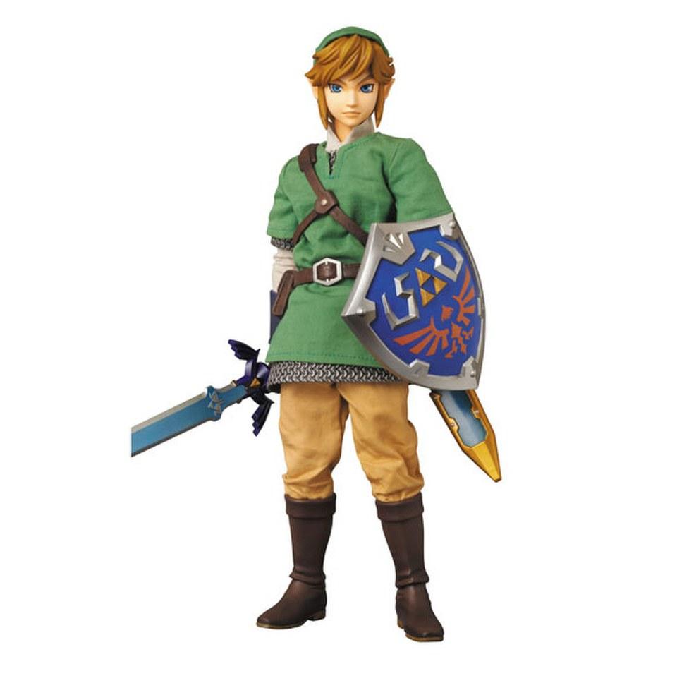 nintendo-the-legend-of-zelda-skyward-sword-action-figure