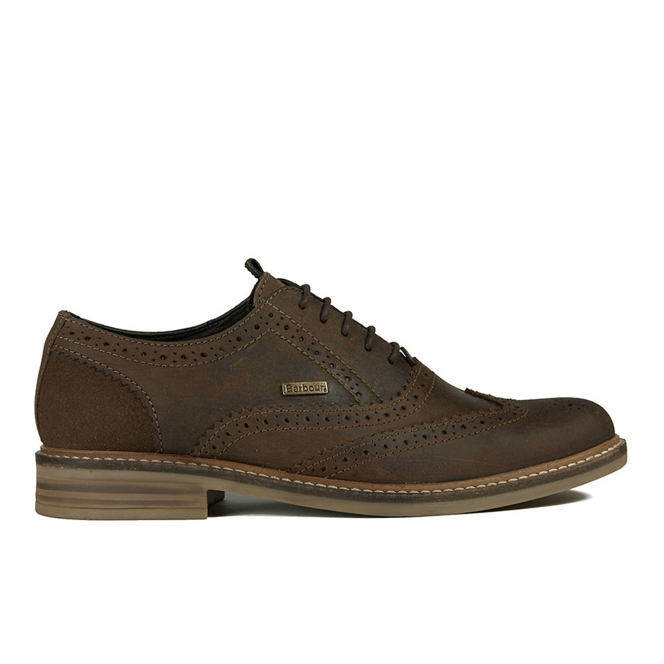 barbour-men-redcar-leather-oxford-derby-brogues-dark-brown-9
