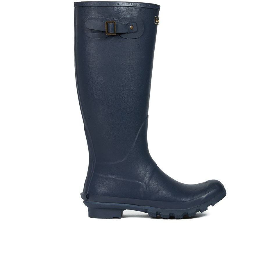 barbour-men-bede-classic-wellies-navy-11