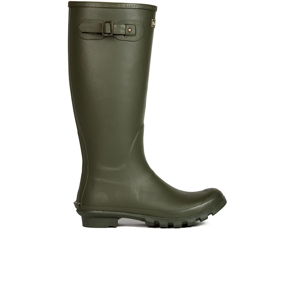 barbour-men-bede-classic-wellies-olive-8