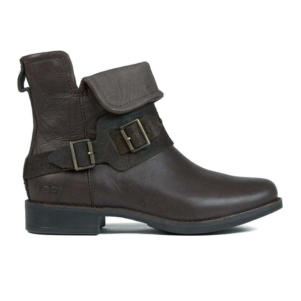 ugg-women-cybele-buckly-biker-boots-lodge-45