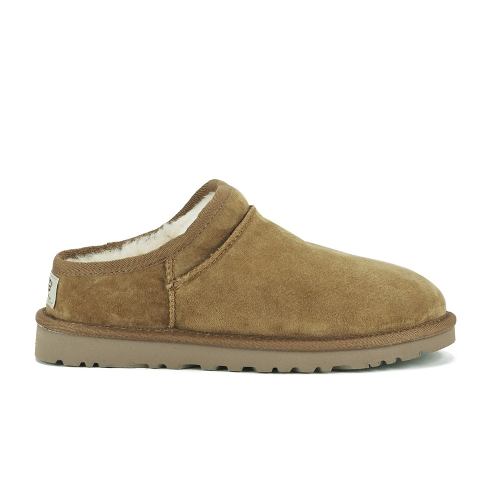 ugg slippers uk delivery
