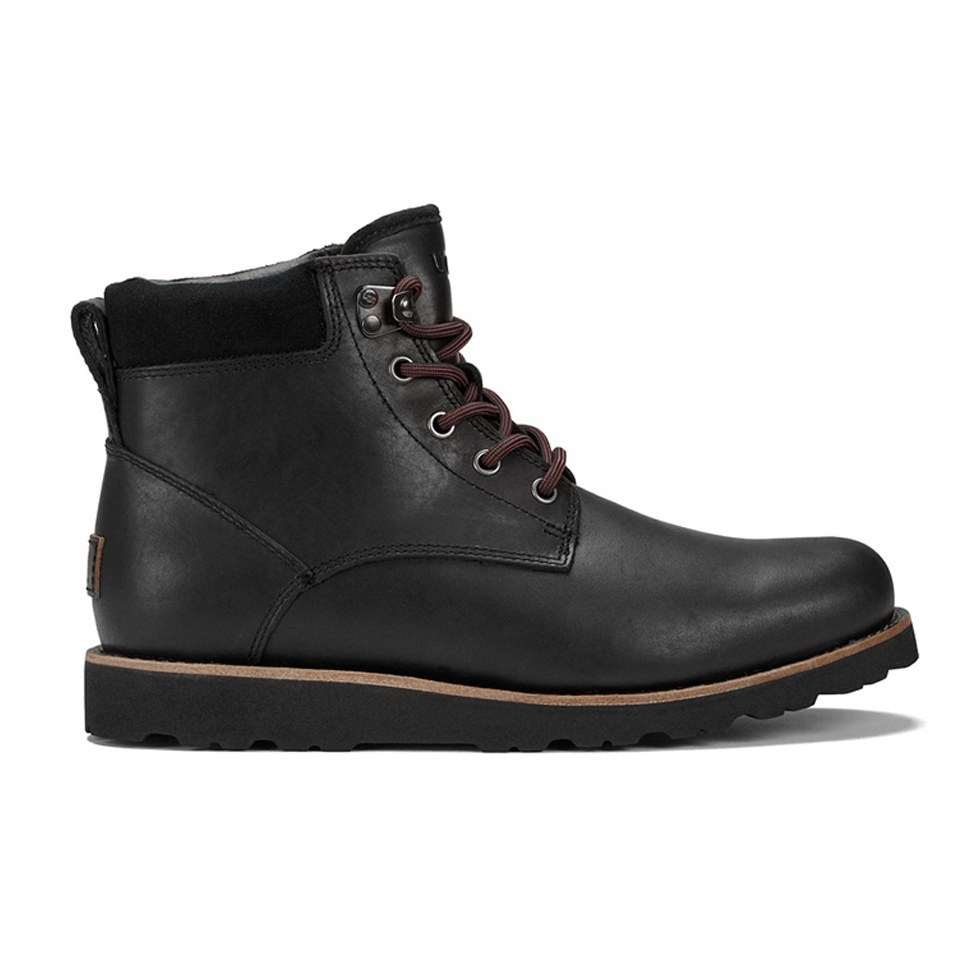 ugg-men-seton-tl-waterproof-leather-lace-up-boots-black-9