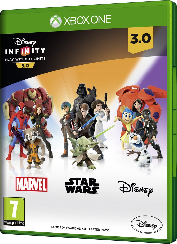 disney-infinity-30-game-only