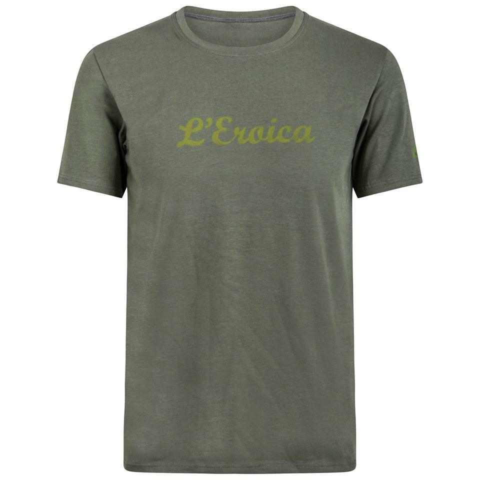 santini-l-eroica-stretch-cotton-t-shirt-olive-green-l