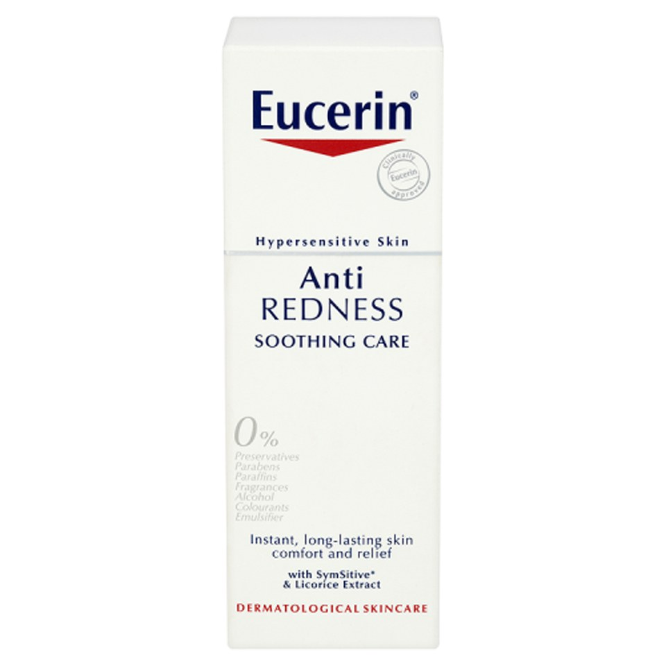 eucerin-hypersensitive-anti-redness-soothing-care-50ml