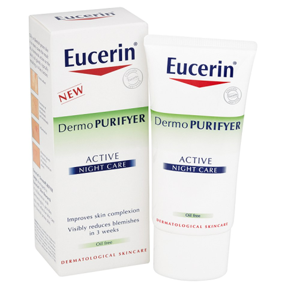 eucerin-dermo-purifyer-active-night-care-50ml
