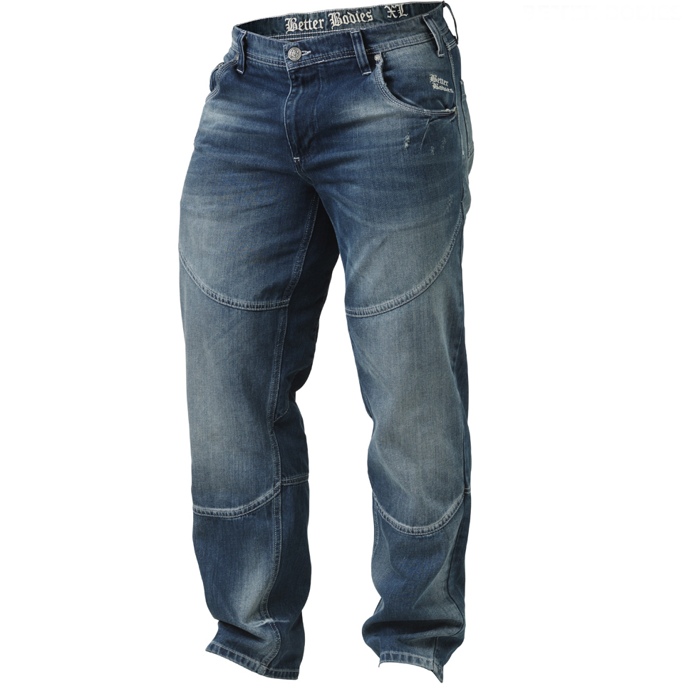 better-bodies-straight-fit-denim-jeans-washed-blue-m