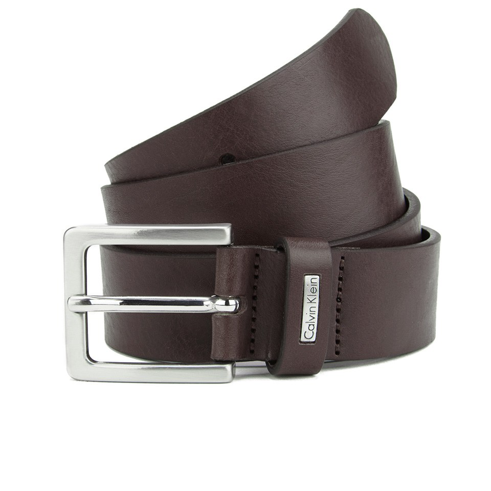 calvin-klein-men-mino-mino-leather-belt-brown-85cms