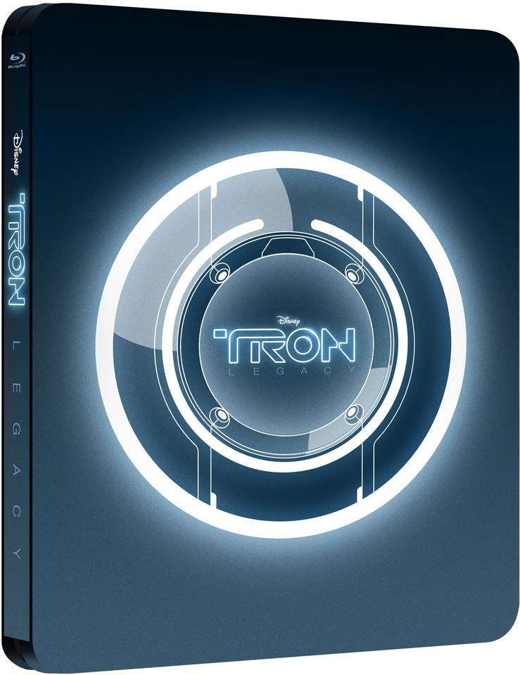 tron-legacy-3d-zavvi-exclusive-edition-steelbook-includes-2d-version