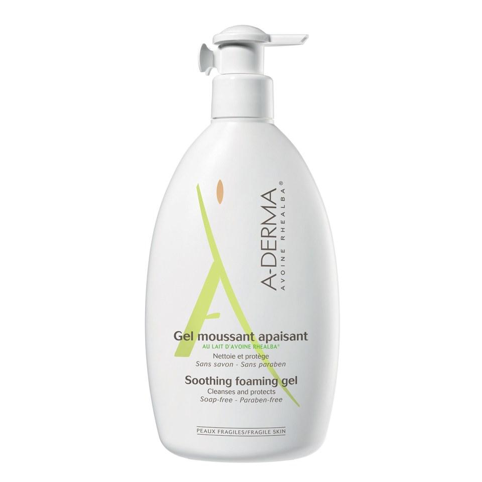 a-derma-soap-free-foaming-gel-250ml