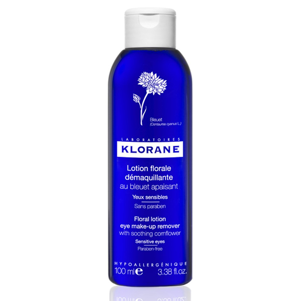 klorane-eye-make-up-remover-lotion-with-cornflower-100ml