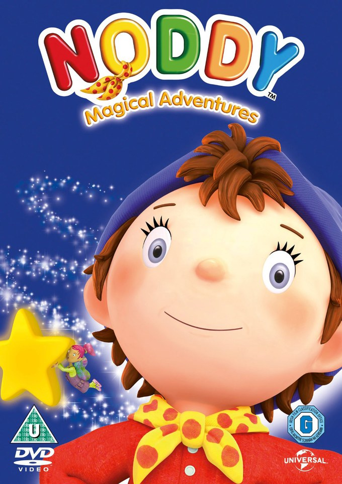 noddy-in-toyland-magical-adventures