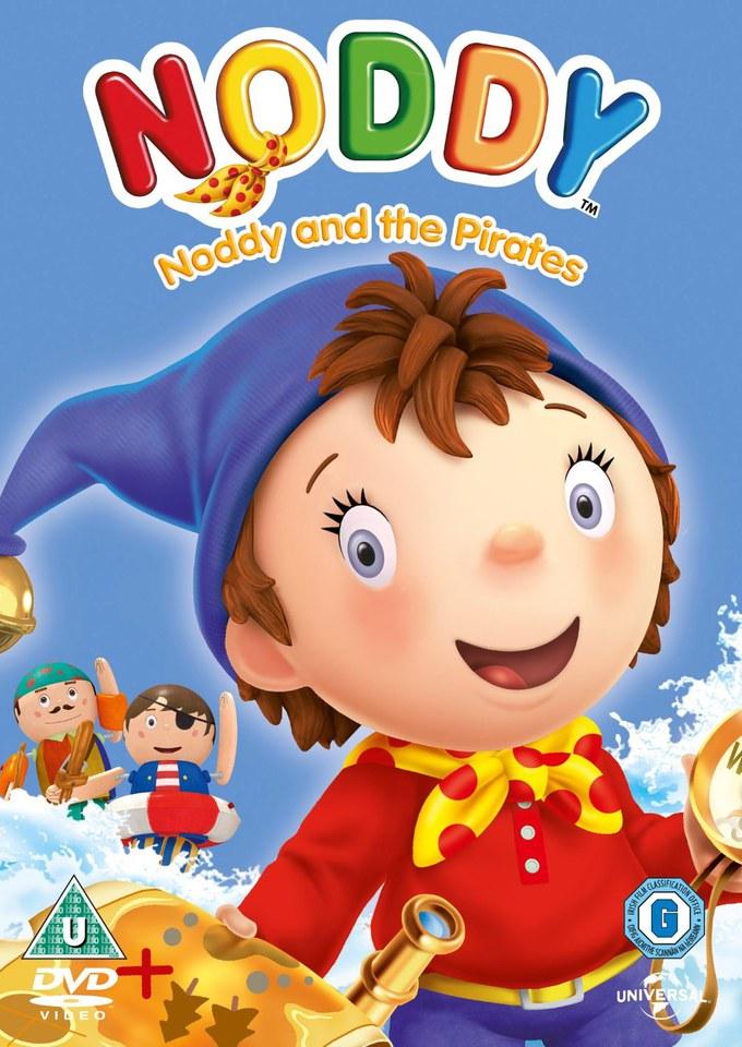noddy-in-toyland-noddy-the-pirates