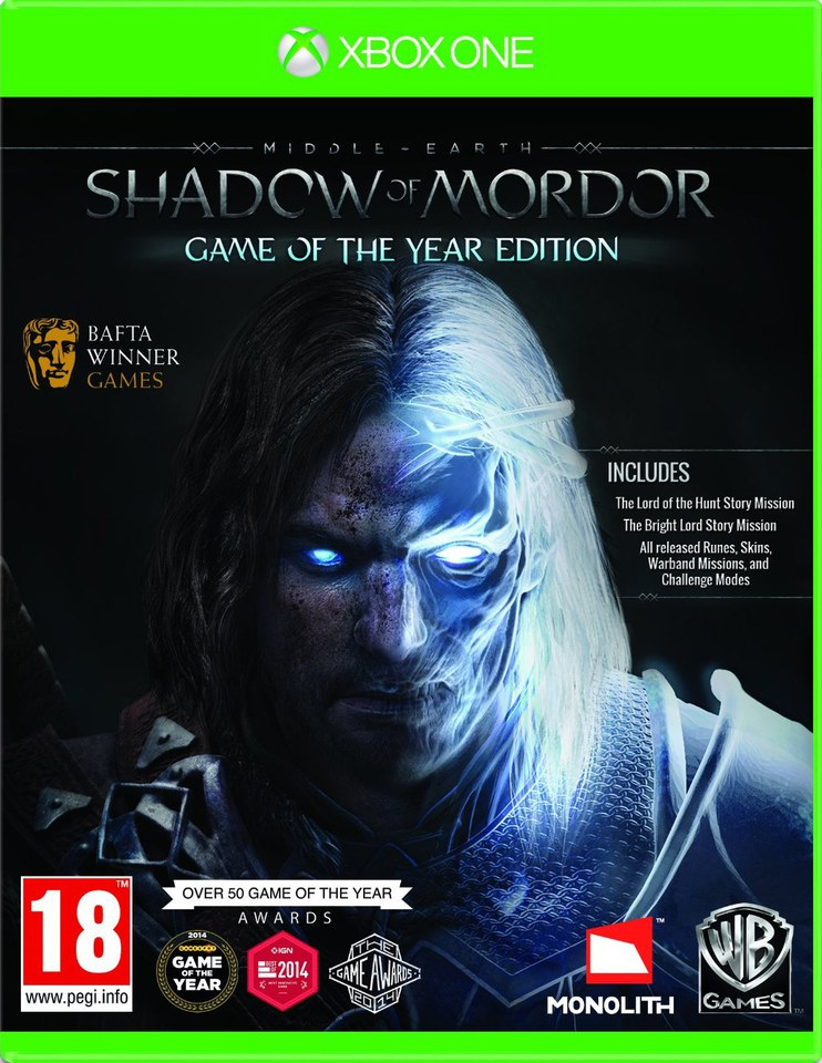 middle-earth-shadow-of-mordor-game-of-the-year-edition