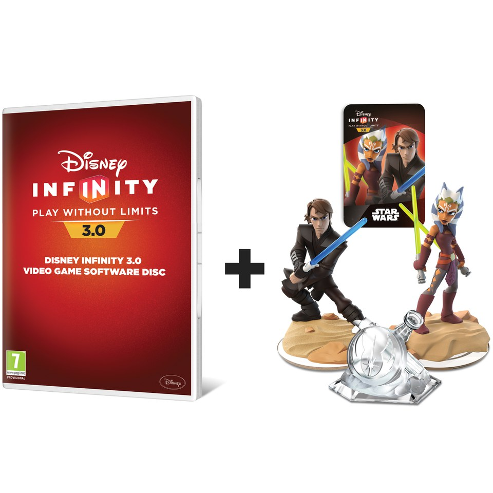 disney-infinity-30-video-disc-with-twilight-of-the-republic-play-set