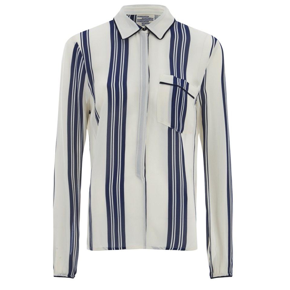 baum-und-pferdgarten-women-mani-stripe-shirt-sailor-stripe-10