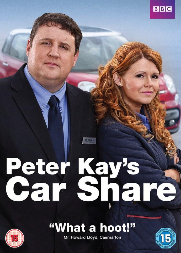 peter-kay-car-share