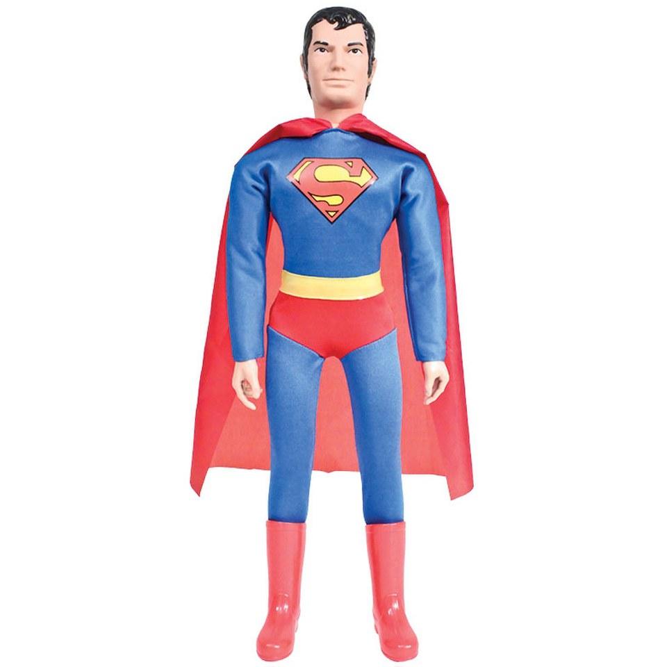 mego-dc-comics-superman-18-inch-action-figure