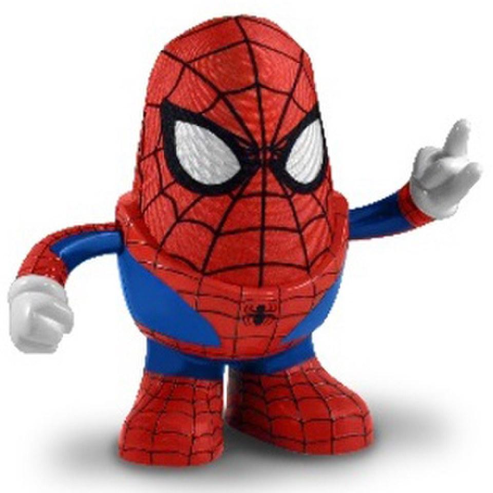 marvel-mr-potato-head-spider-man-action-figure