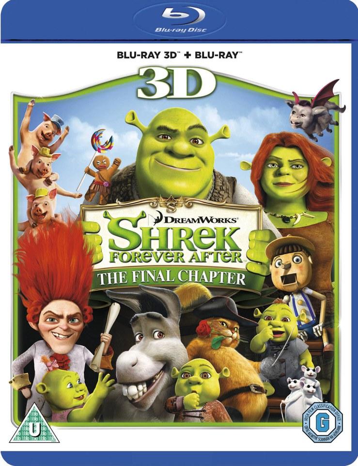 shrek-forever-after-3d-includes-2d-version