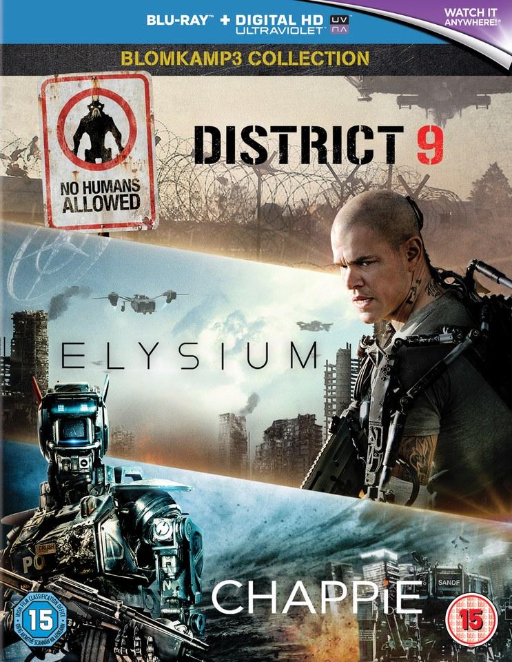chappie-district-9-elysium