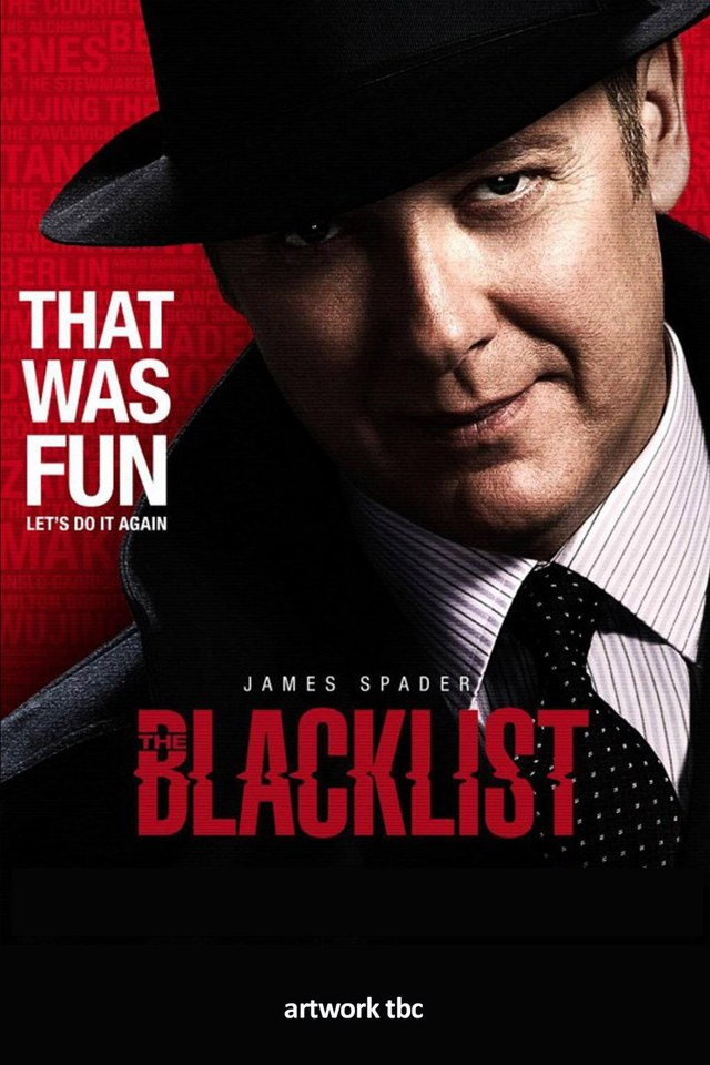 the-blacklist-season-2-includes-ultraviolet-copy