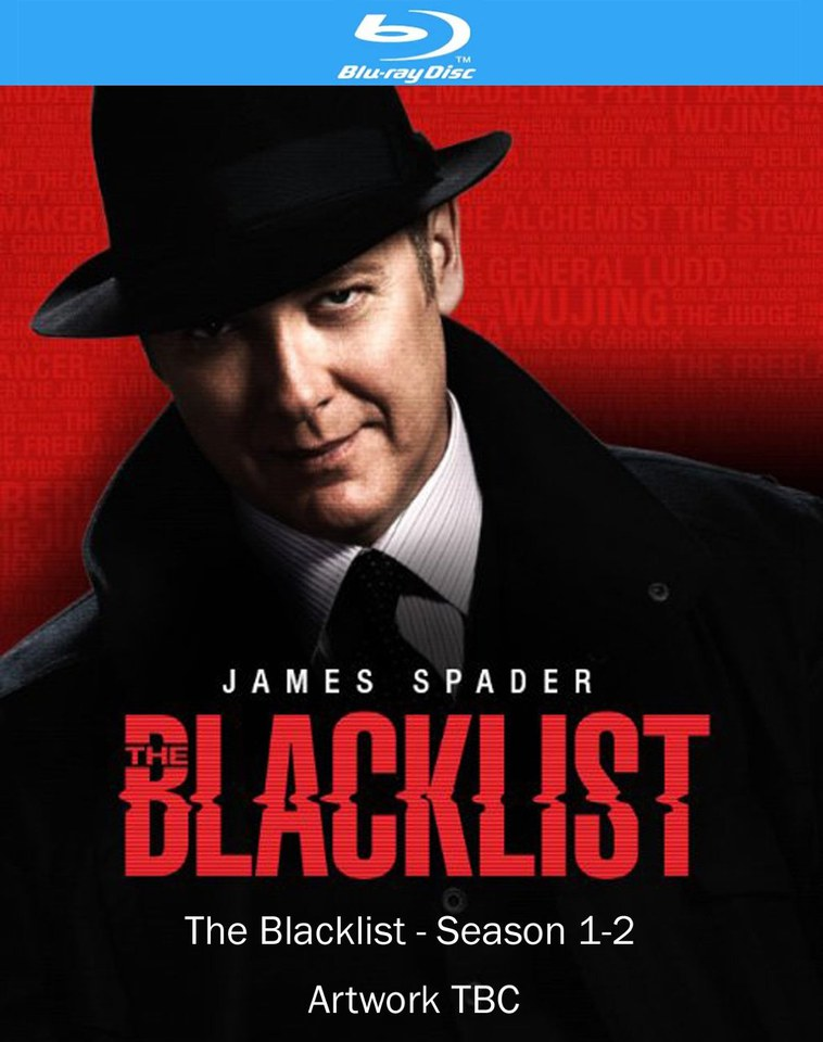 the-blacklist-seasons-1-2-includes-ultraviolet-copy