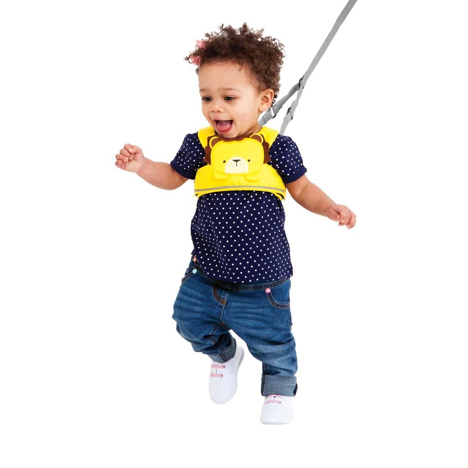 trunki-toddle-pak-leeroy-the-lion-yellow