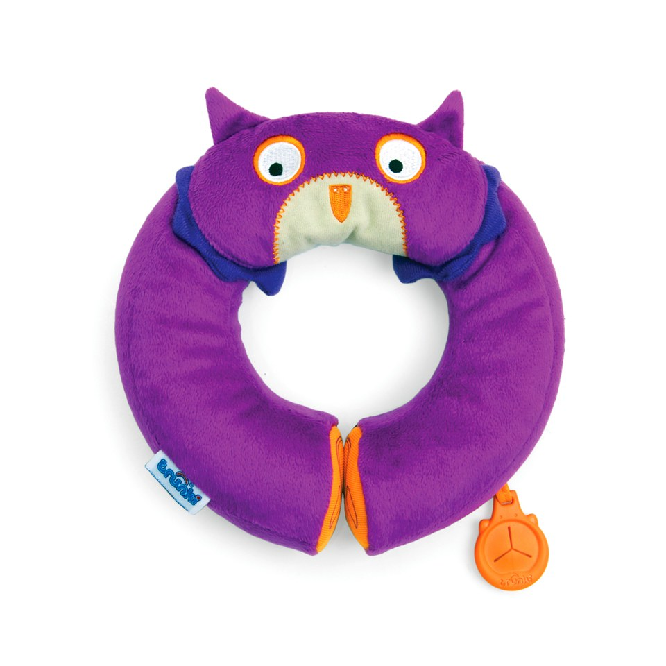 trunki-yondi-ollie-the-owl-purple