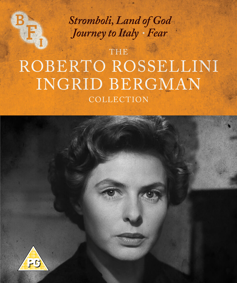 the-roberto-rossellini-ingrid-bergman-collection