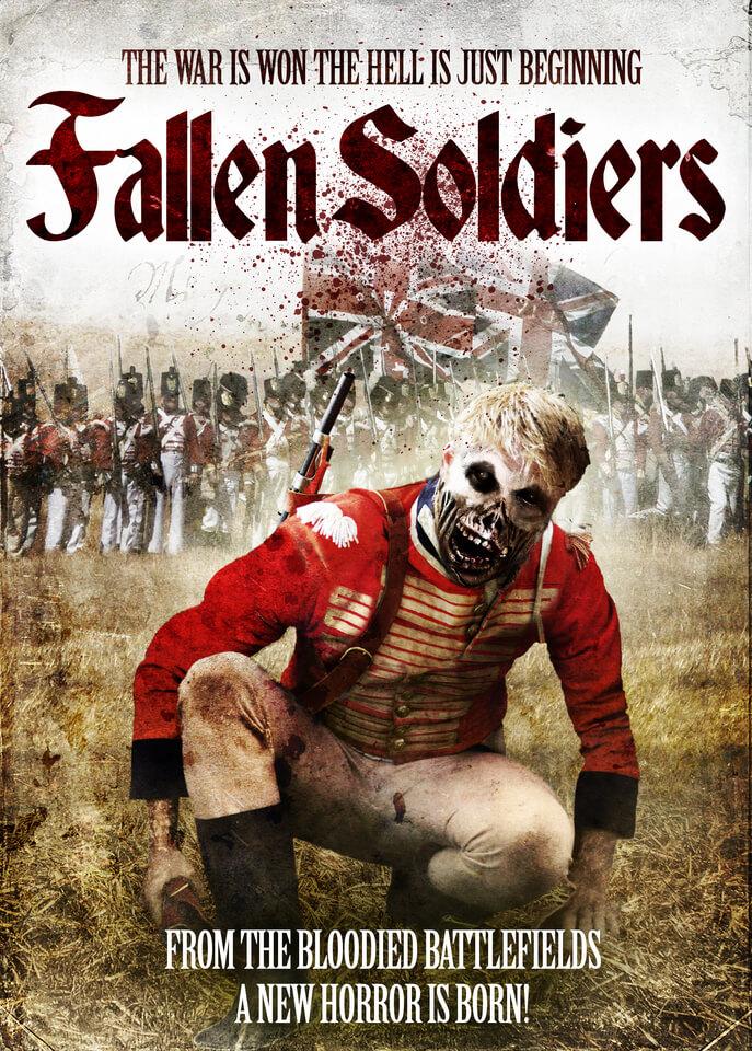 fallen-soldiers