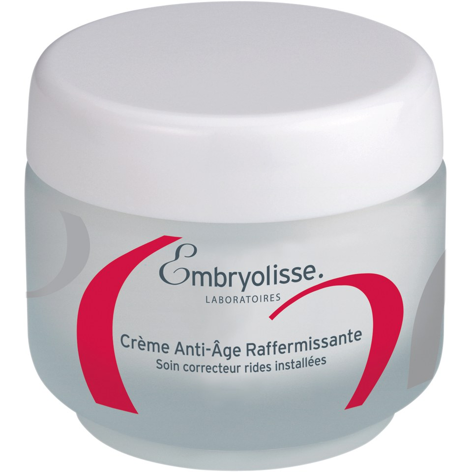 embryolisse-anti-age-firming-cream-50ml