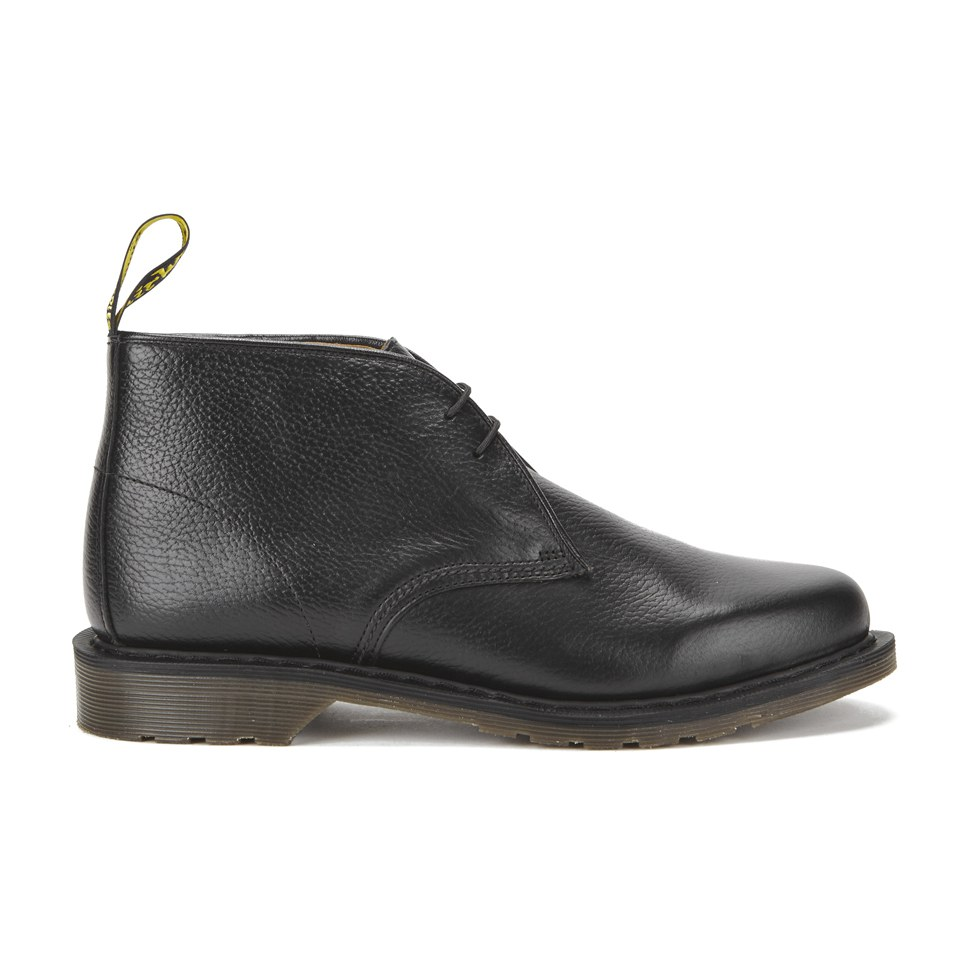 dr-martens-men-oscar-sawyer-new-nova-leather-desert-boots-black-6