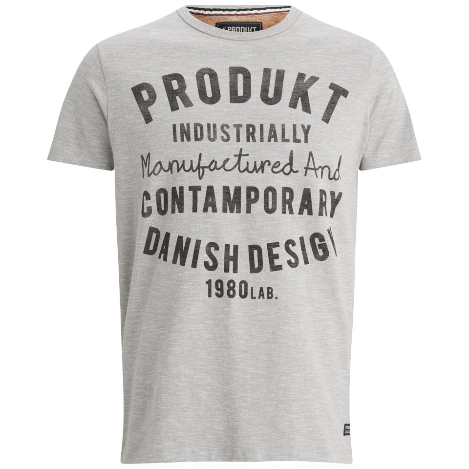 produkt-men-gms-21-crew-neck-t-shirt-light-grey-melange-s