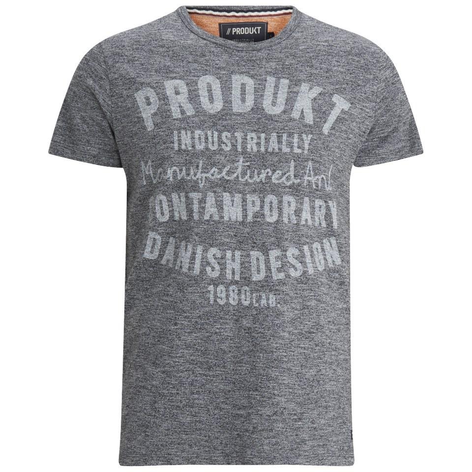 produkt-men-gms-21-crew-neck-t-shirt-black-s