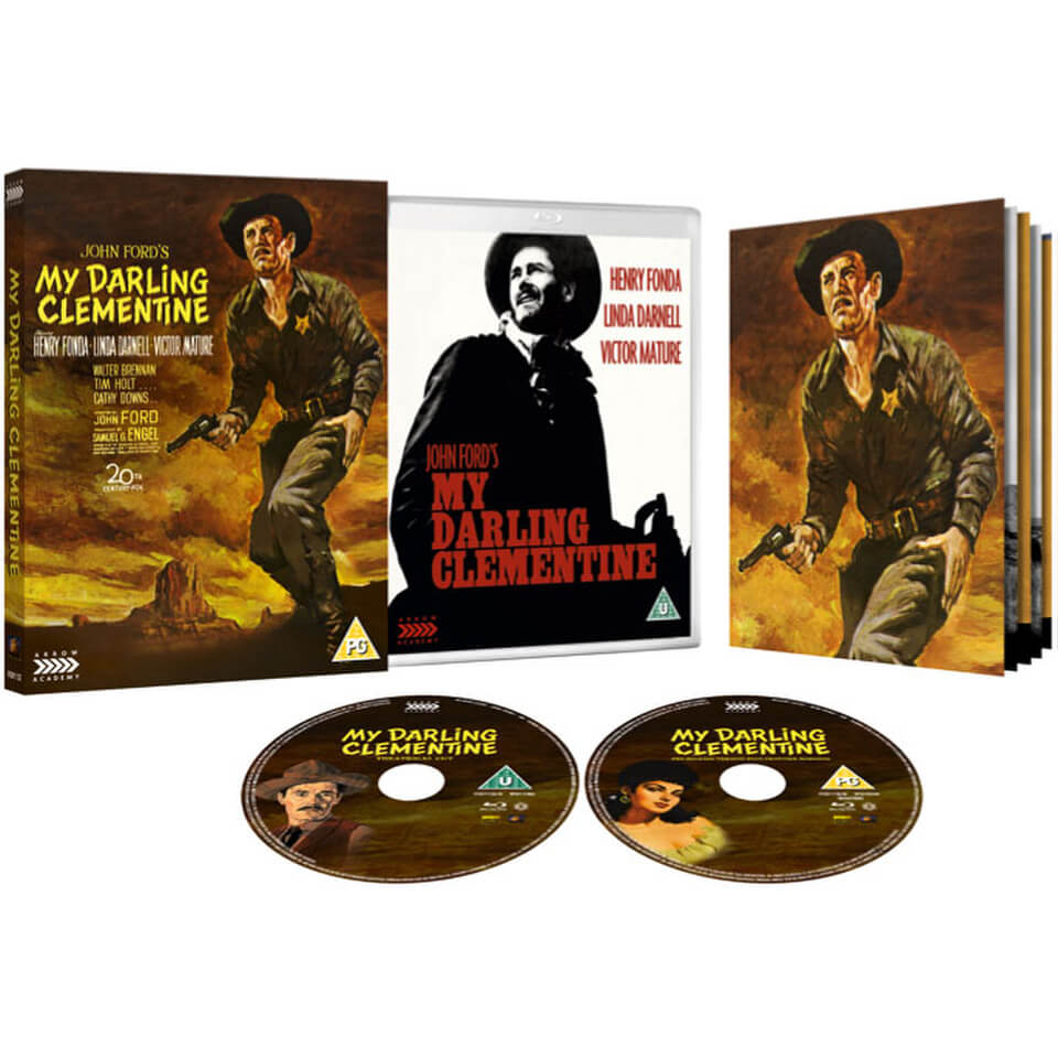 my-darling-clementine-frontier-marshall-includes-dvd