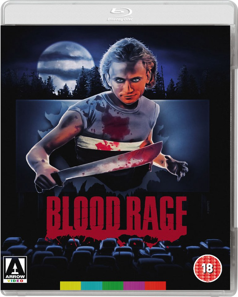 blood-rage-includes-dvd